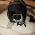 Sell: Casque airgun Taille S